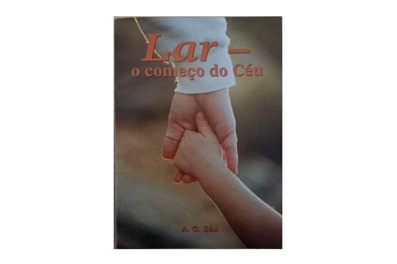 Guia matrimonial para solteiros e casados com base Bíblica